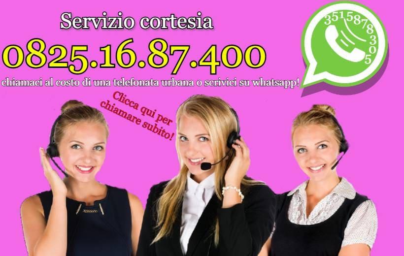cartomanzia-servizio-cortesia
